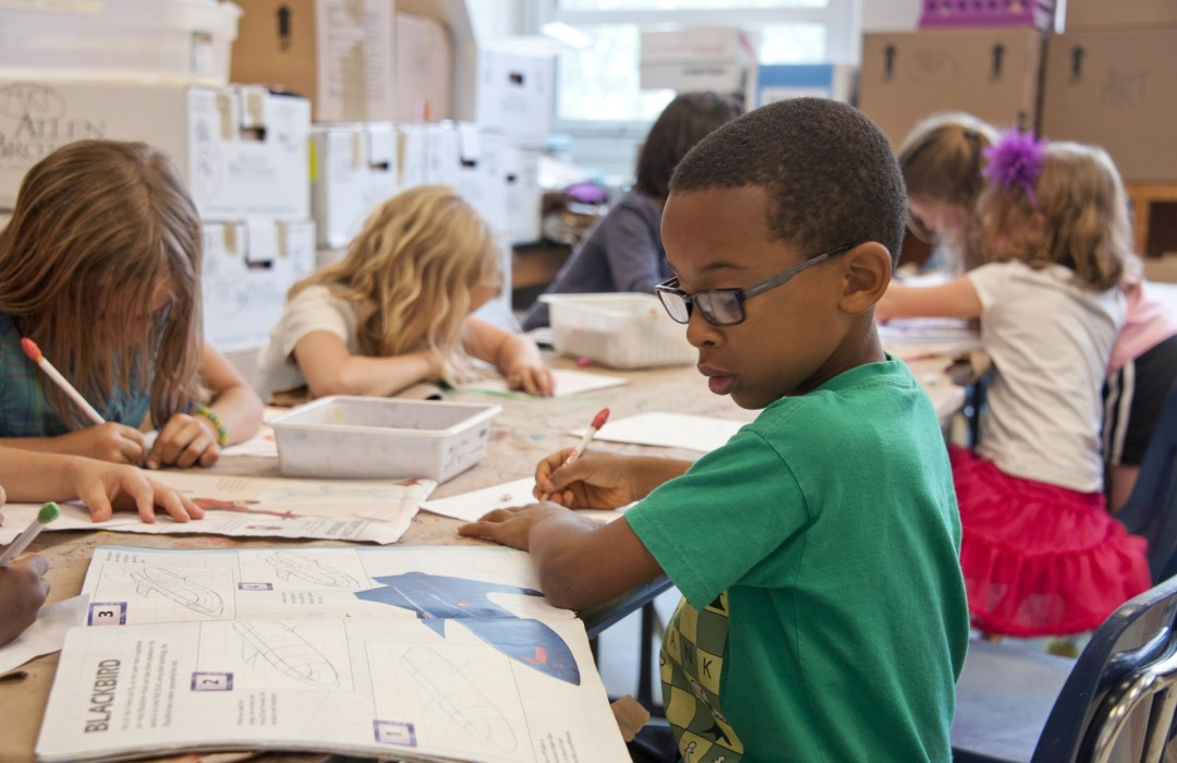 5 tips to prepare your kids to go back to school after the summer holidays